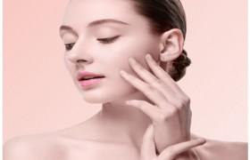 融合八大功效为一体,解决护肤繁琐 艾姝俪焕颜套组应运而生