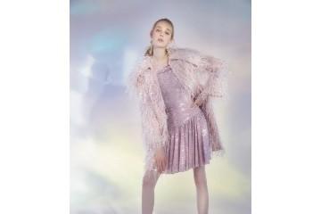 Wardrobes By Chén|当创新工艺融合轻奢质感,见证人间至美。