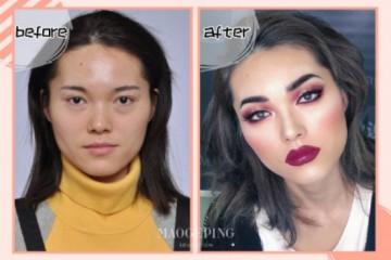 毛戈平化妆学校为什么深受喜爱?