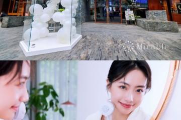 Mirable秘乐波|日本黑科技登陆中国,赋能淋浴行业新势力