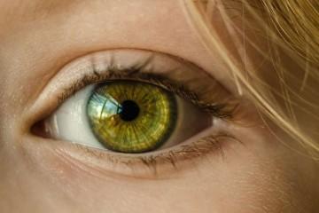 怎样才能去眼袋消除眼袋的方法