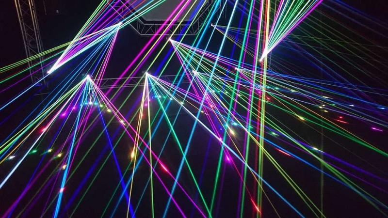 红宝石点阵激光有怎样的作用