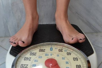 47岁女人减肥有什么方法怎么才能快速减肥