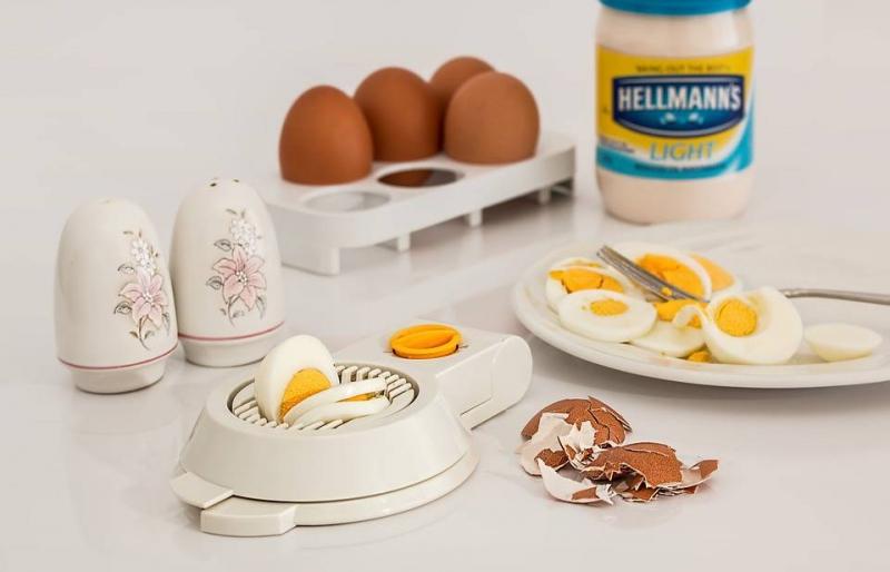 减肥早餐几点吃最好四大食谱推荐给你