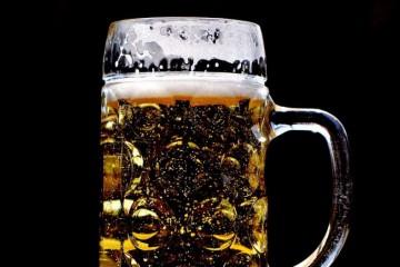 啤酒洗脸好不好啤酒洗脸的正确方式