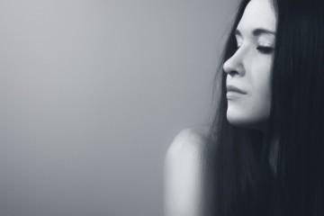 面部吸脂减肥的危害谨防三大危害
