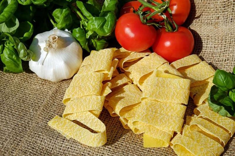 吃粗粮减肥可以吗减肥饮食注意事项
