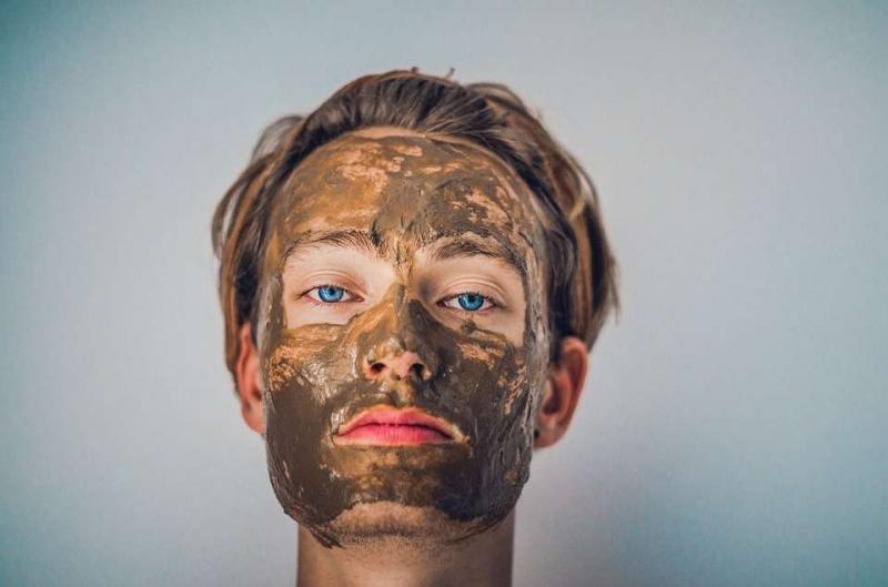 面部疤痕的修复手术面部疤痕怎么治疗